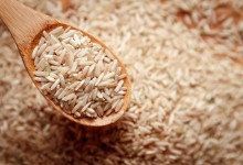Why Brown Rice - And Rizopia! - Is So Good For You